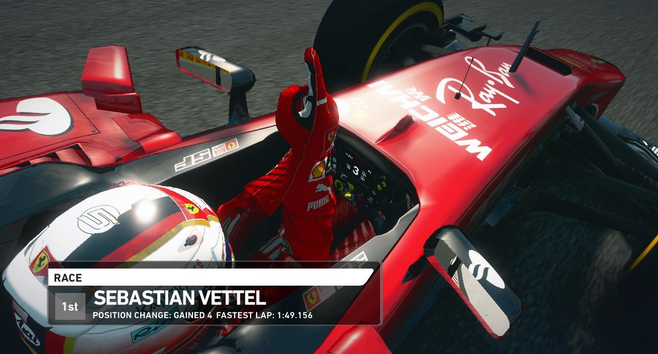 Ferrari Finish.jpg