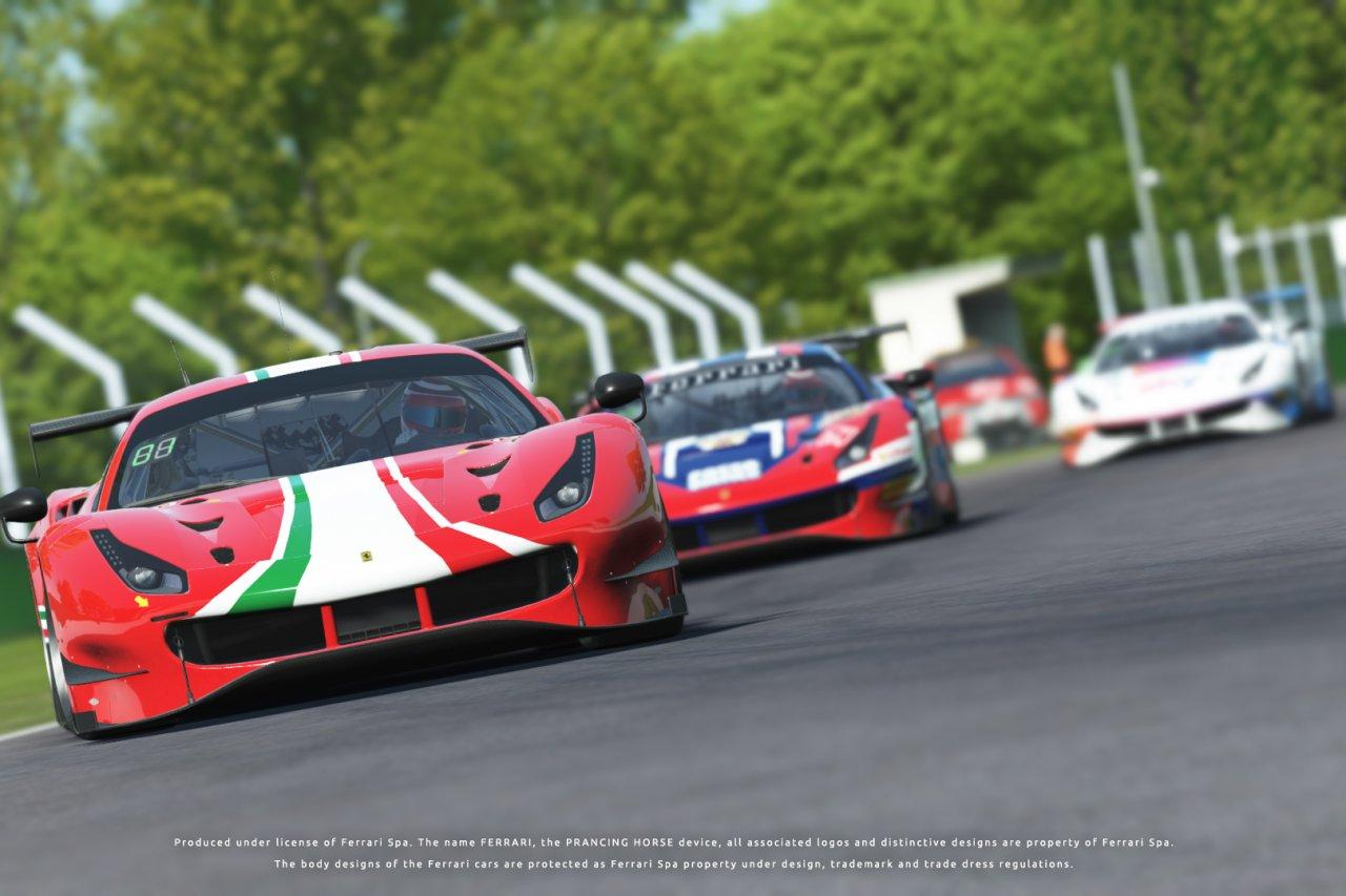 Ferrari Footer.jpg