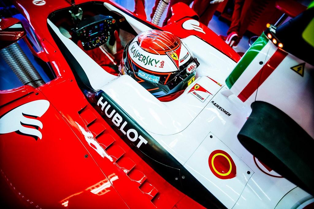 Ferrari Formula E.jpg