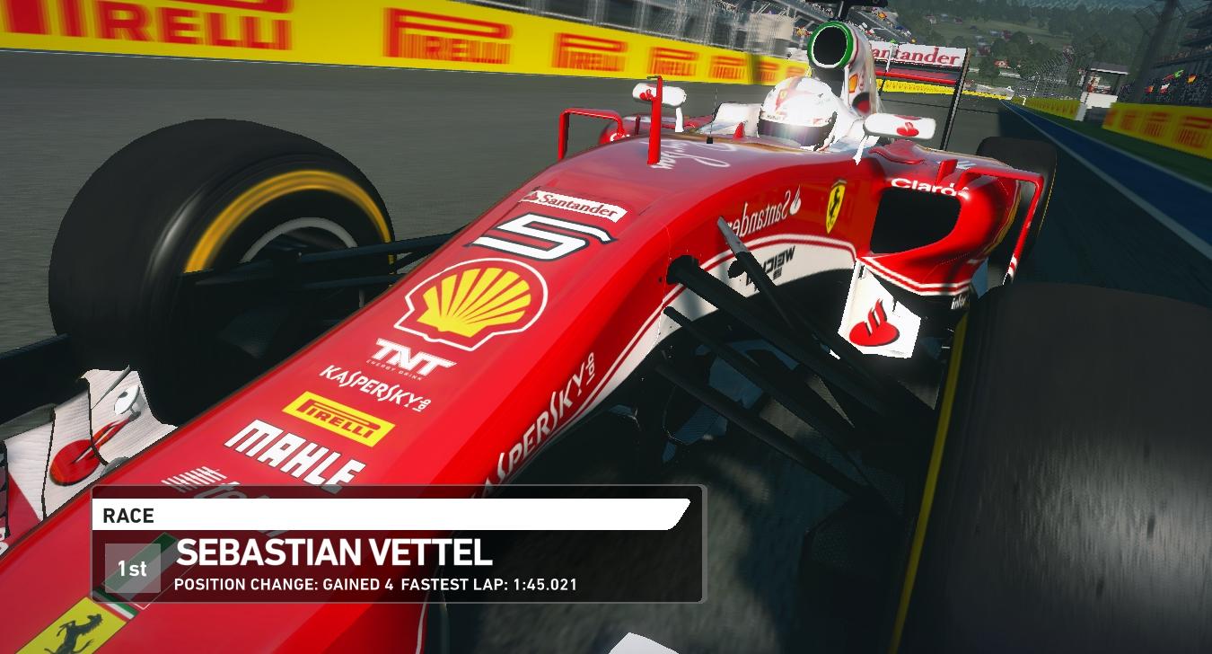 Ferrari Front Nose.jpg