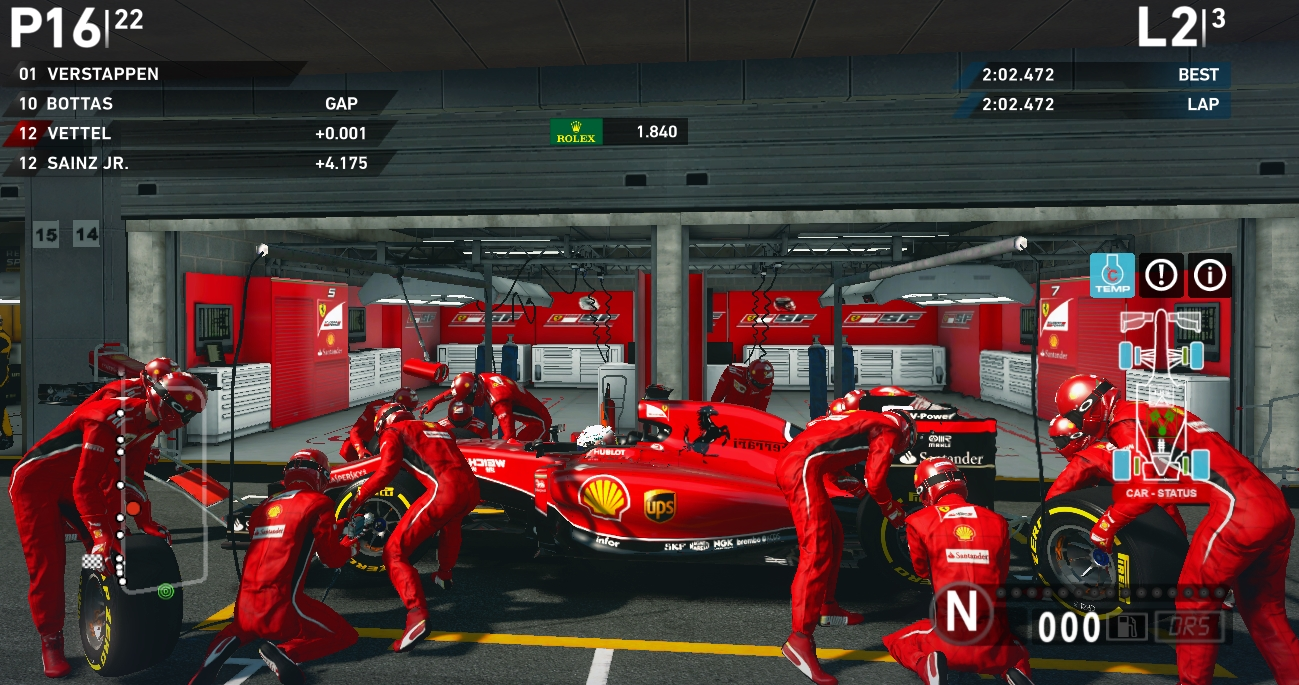 Ferrari Garage.jpg