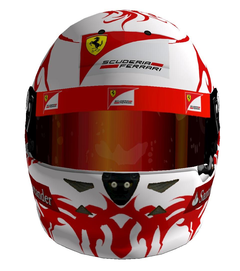 Ferrari Helmet Template 2.jpg