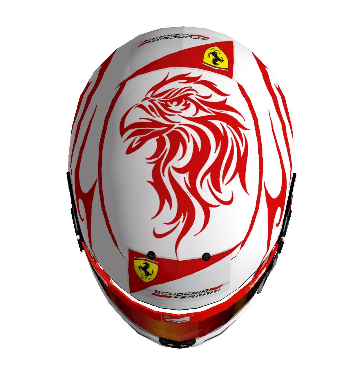 Ferrari Helmet Template 3.jpg