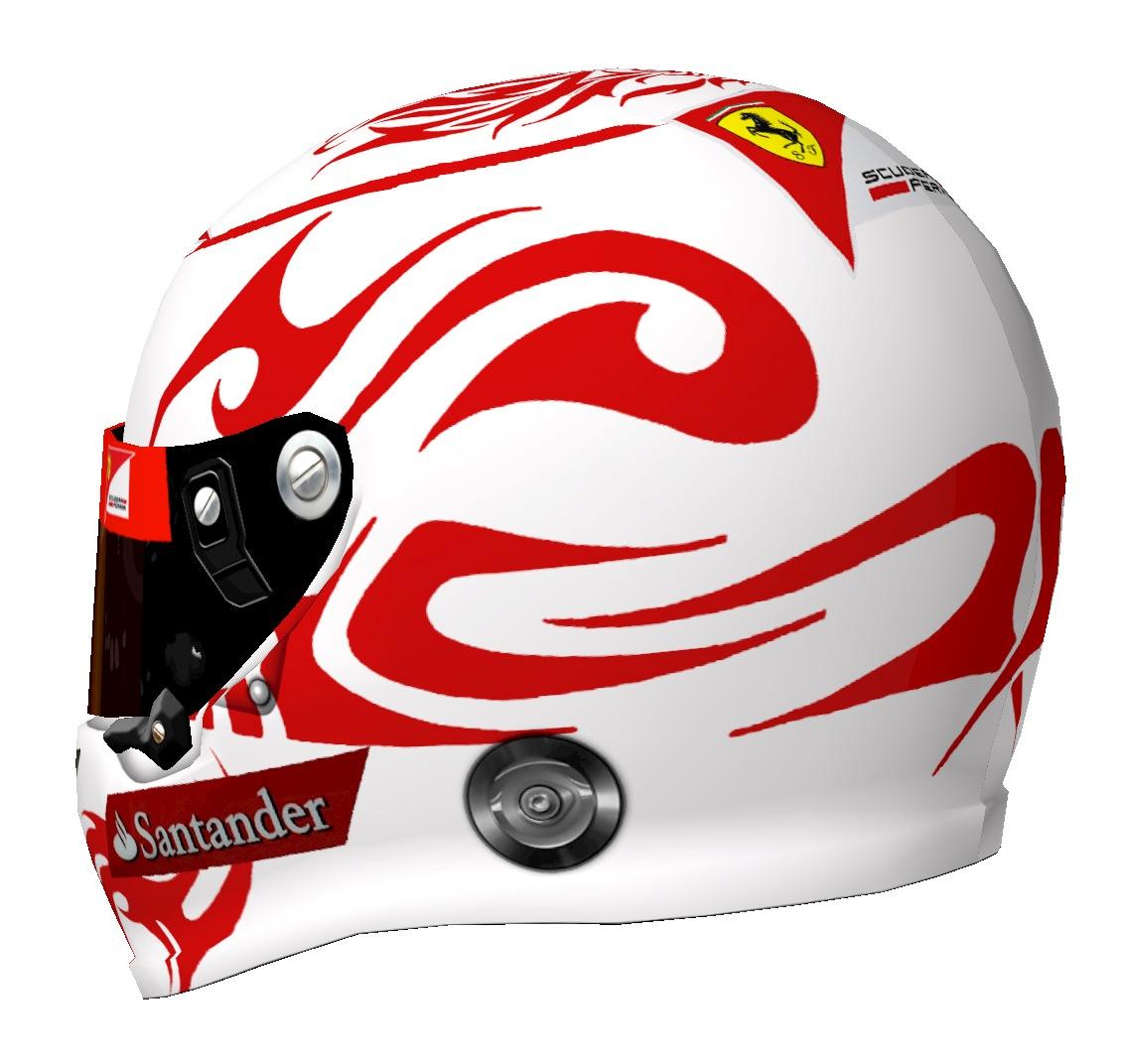 Ferrari Helmet Template 4.jpg