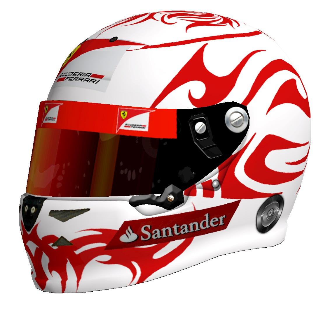 Ferrari Helmet Template.jpg