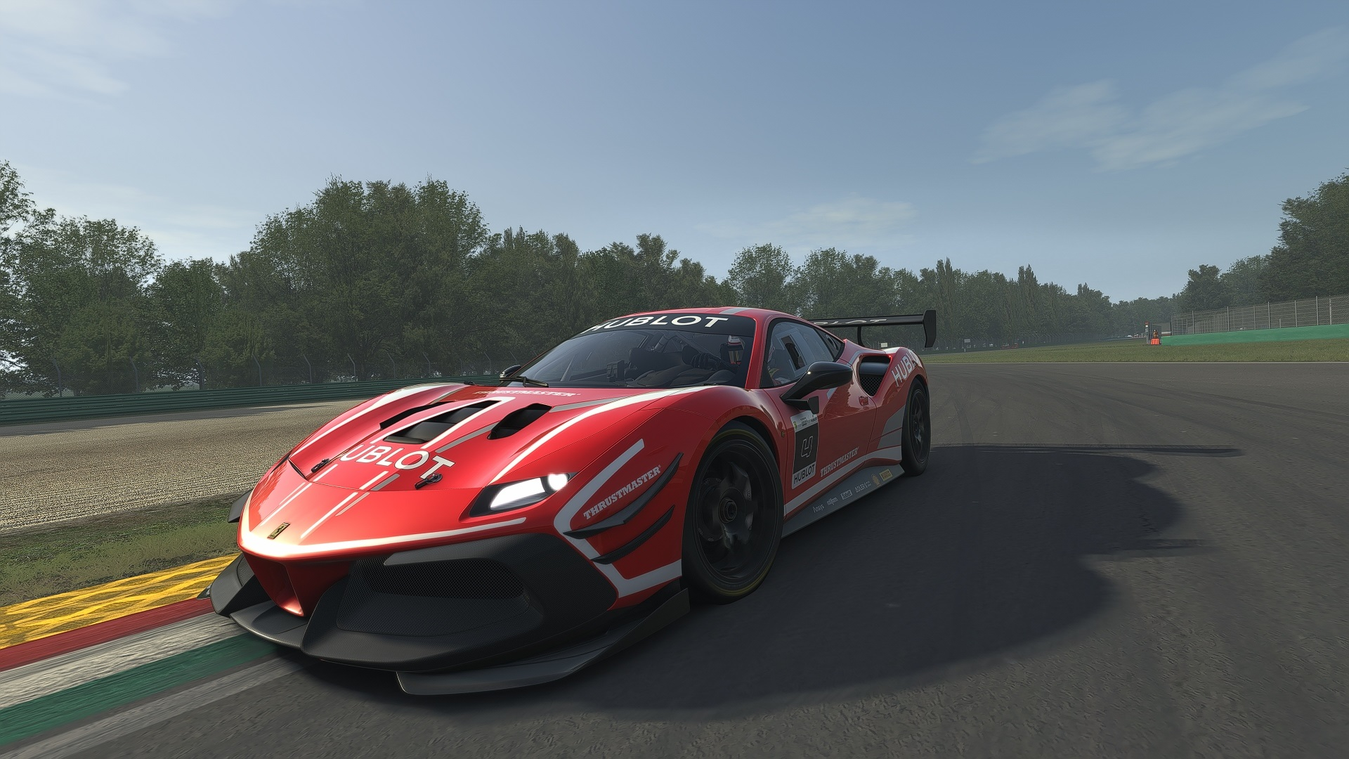 Ferrari Hublot Esport 1.jpg