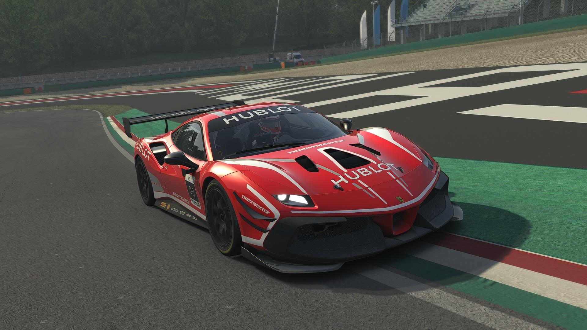 Ferrari Hublot Esport 2.jpg