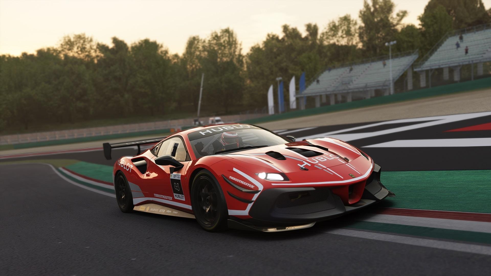Ferrari Hublot Esport 3.jpg