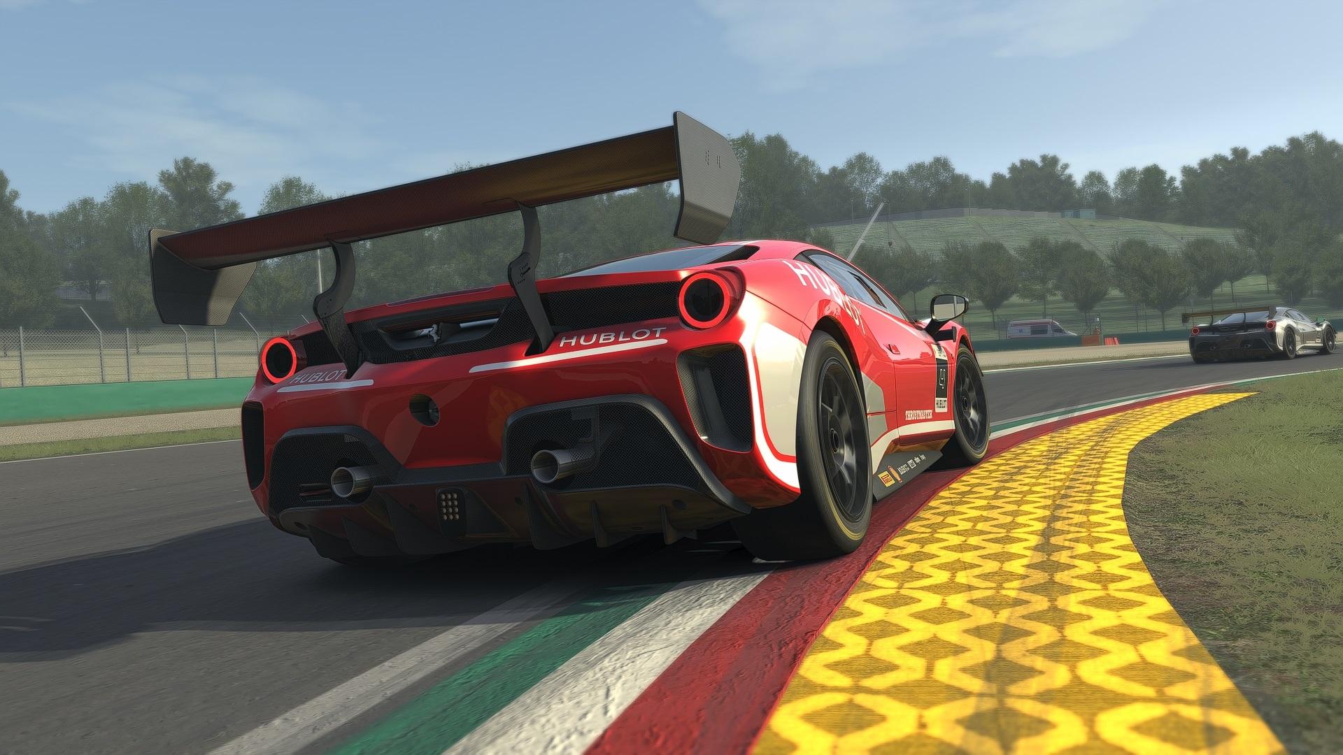 Ferrari Hublot Esport Footer.jpg