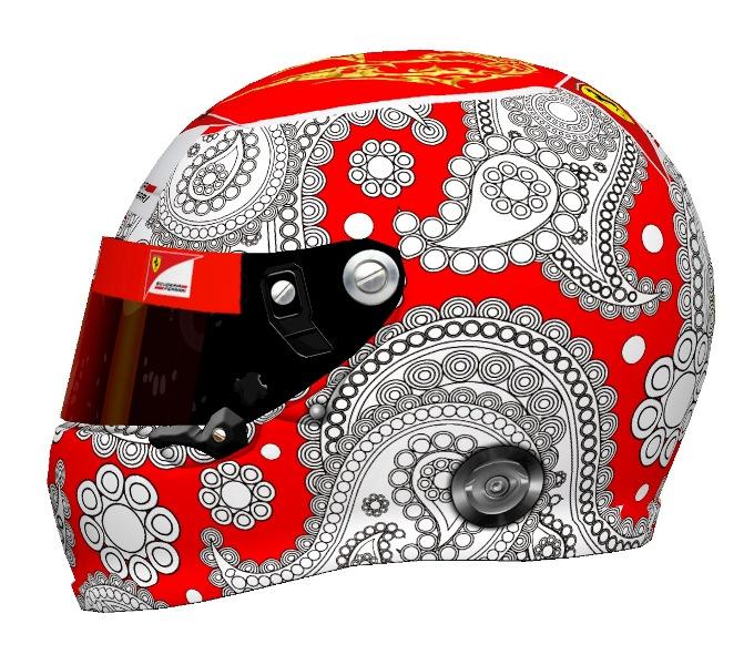 Ferrari Kimi Fictional Helmet 2.jpg