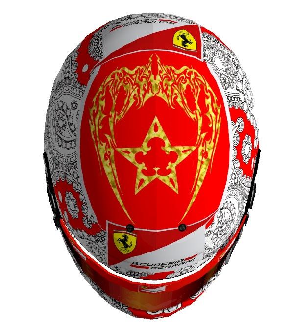 Ferrari Kimi Fictional Helmet 3.jpg