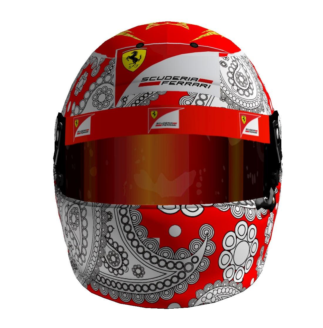 Ferrari Kimi Fictional Helmet.jpg
