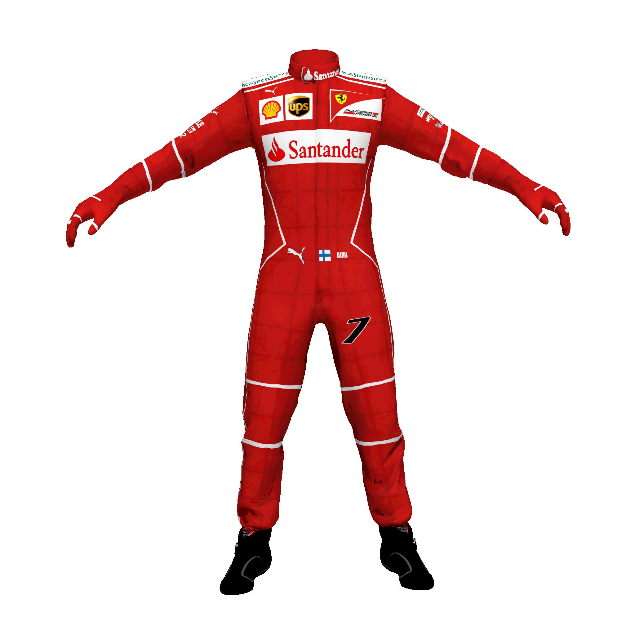 Ferrari Kimi.png