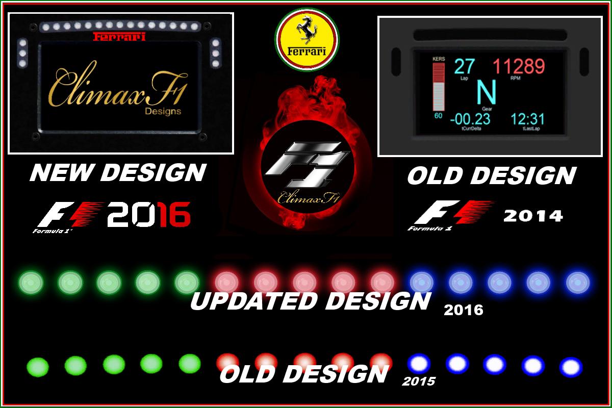 Ferrari Leds update.png