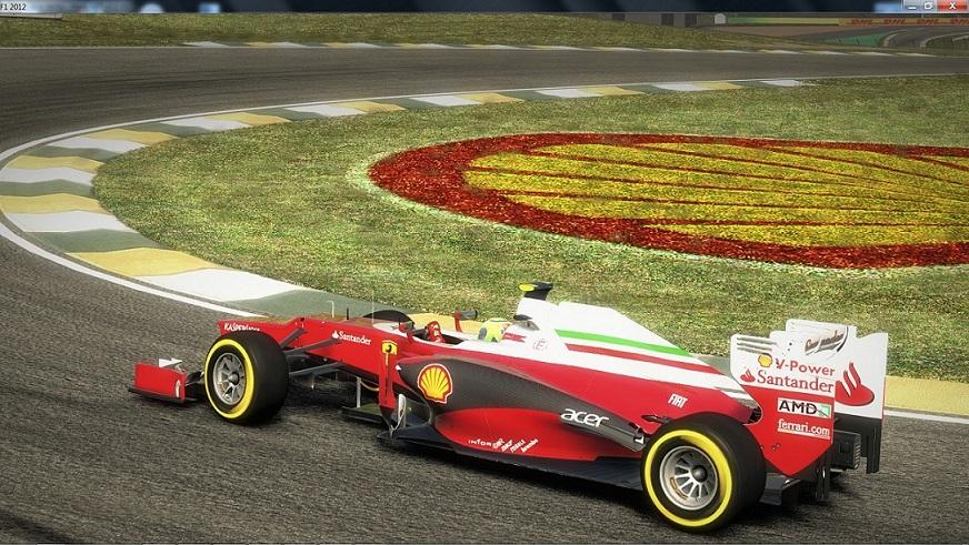 Ferrari legend v1. 141.jpg