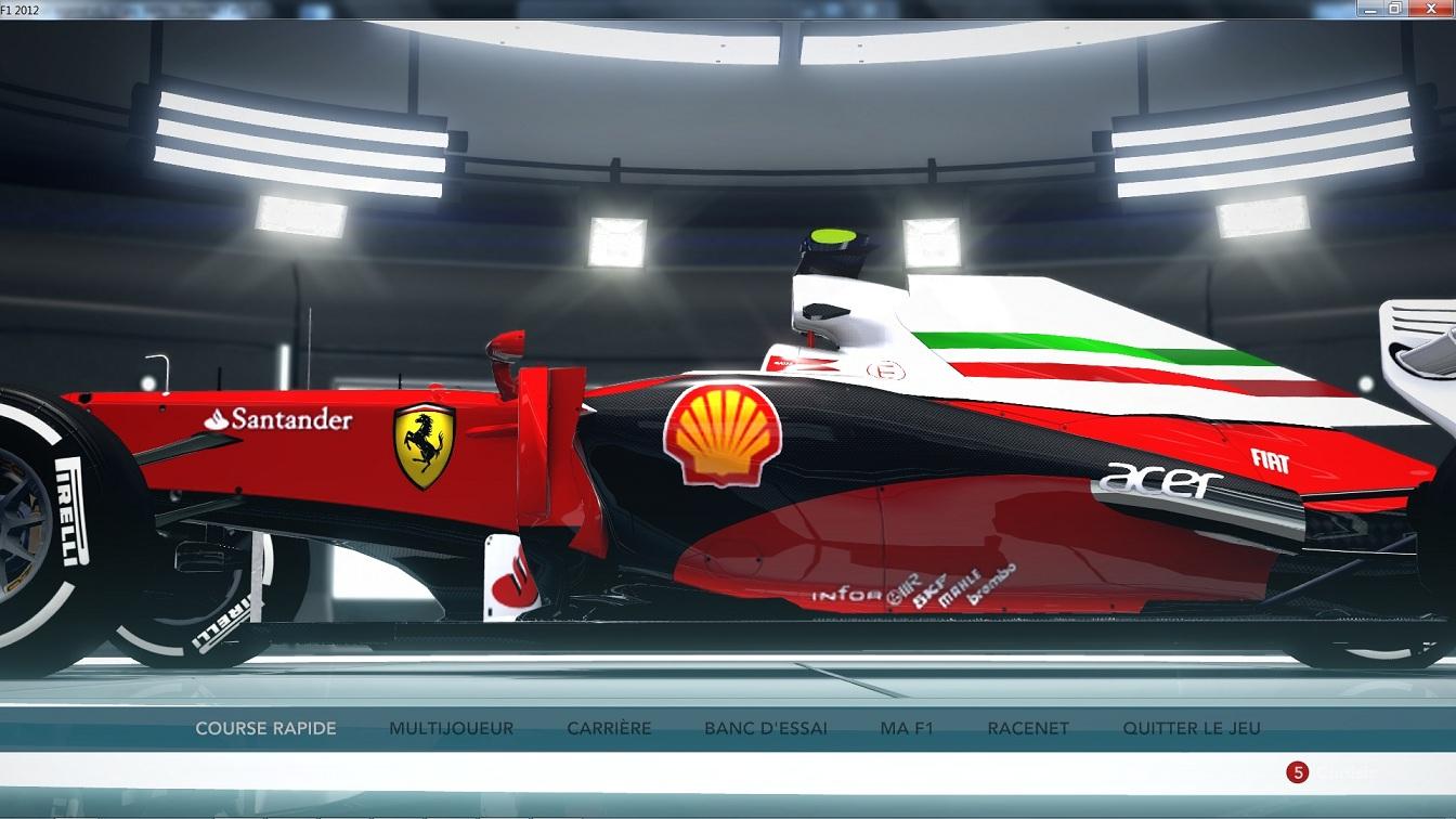 Ferrari legend v1. 181.jpg