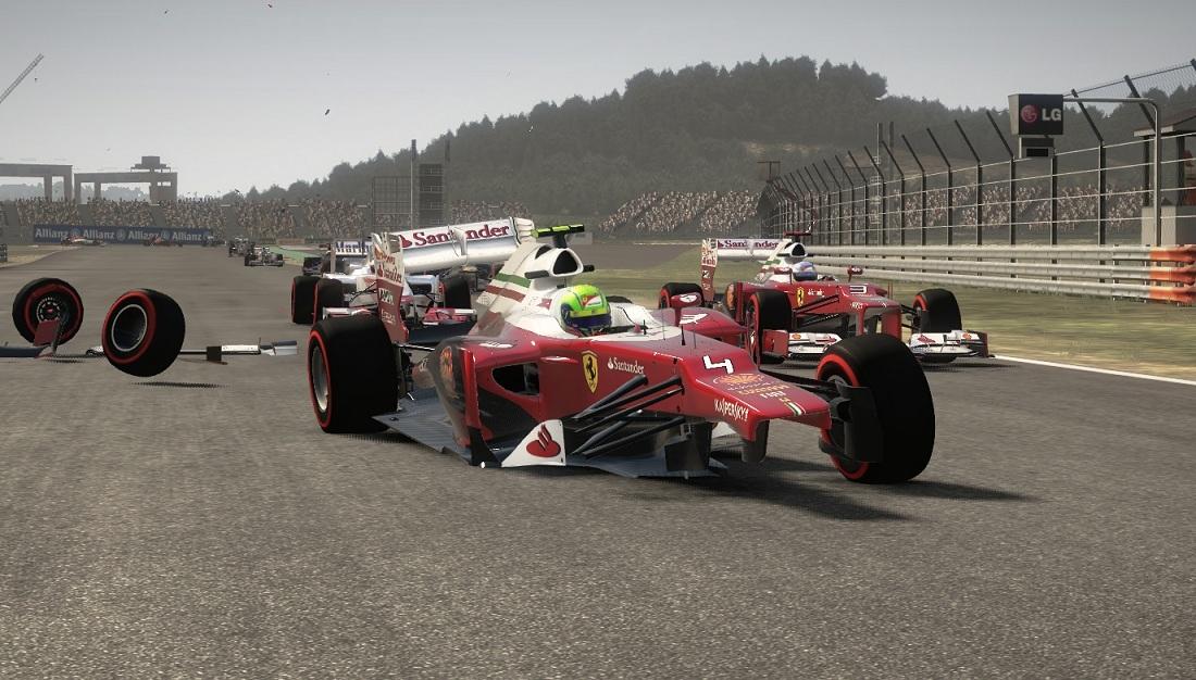 Ferrari legend v1. 81.jpg