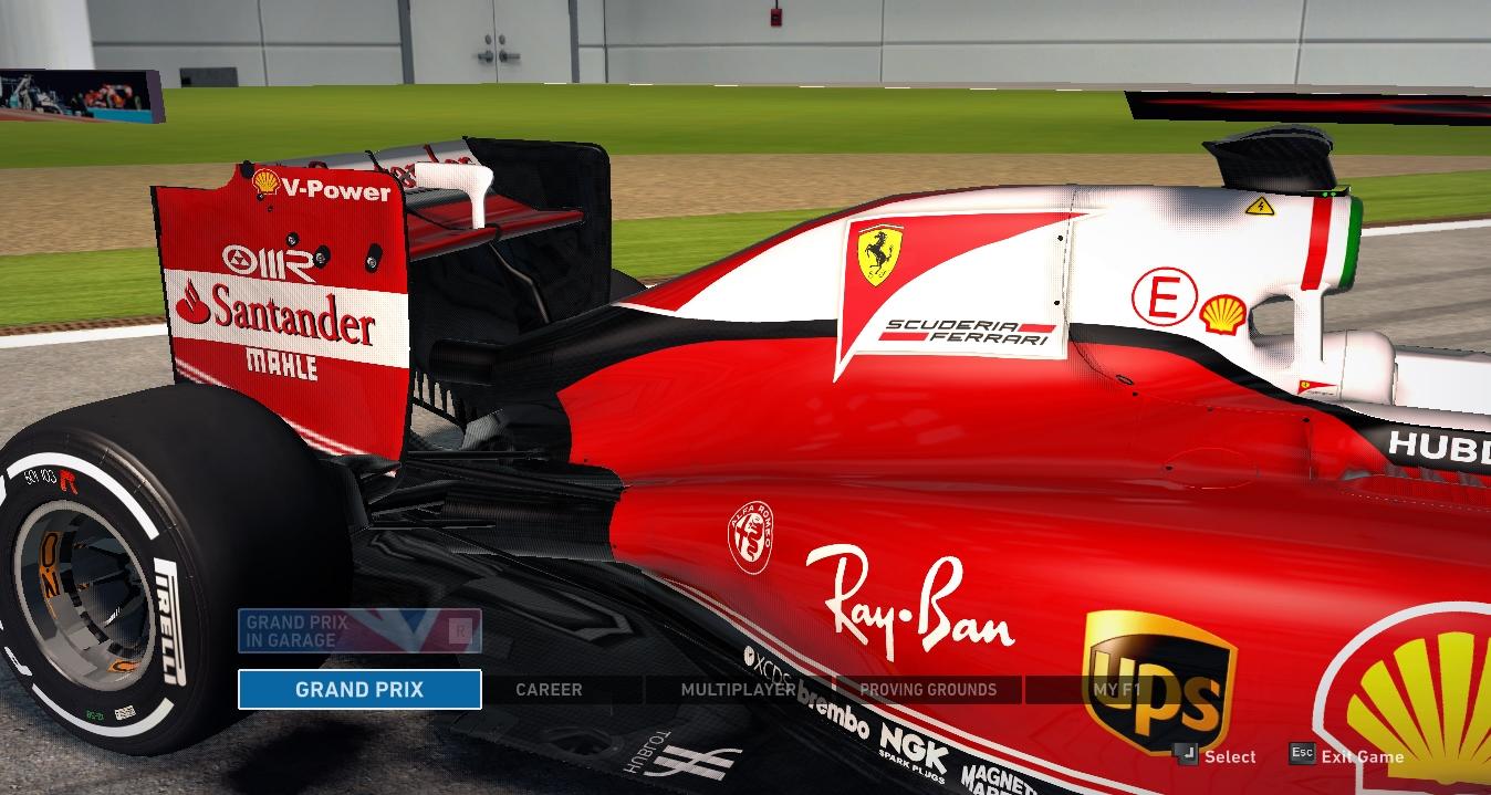 Ferrari logos.jpg