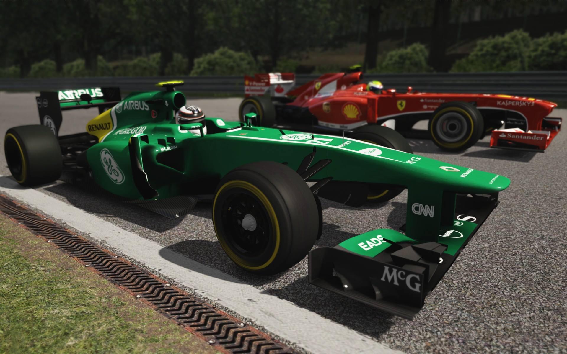 Ferrari Opponents 2013 - Assetto Corsa.jpg