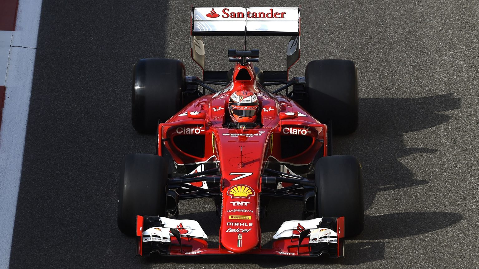 Ferrari Pirelli Test 2.jpg