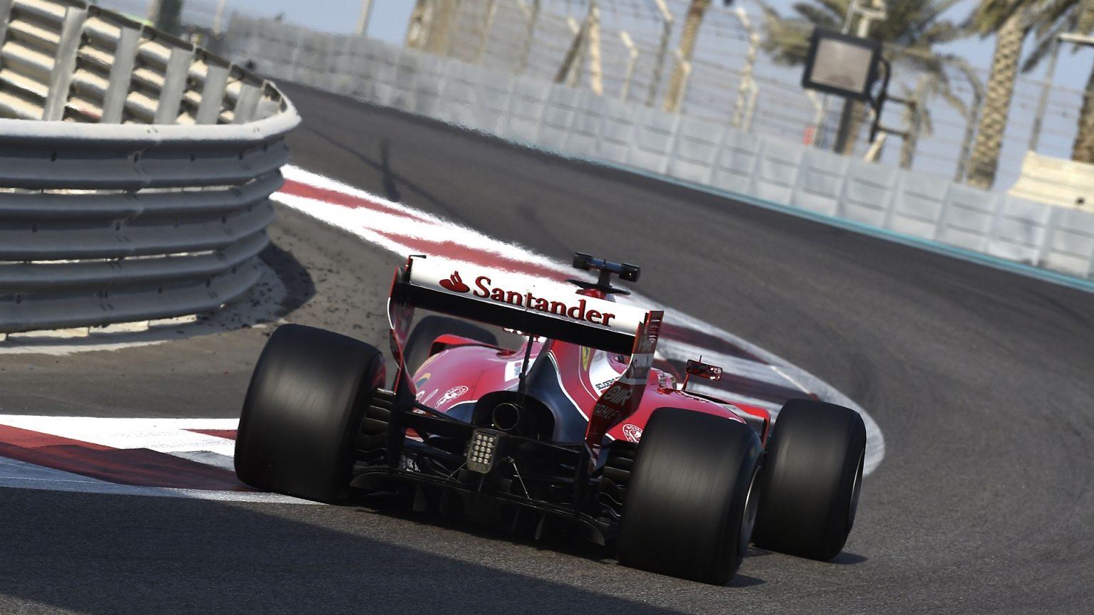 Ferrari Pirelli Test.jpg