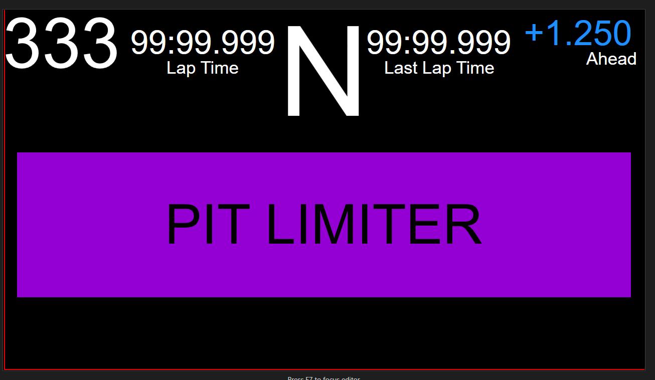 Ferrari - Pit Limiter.png
