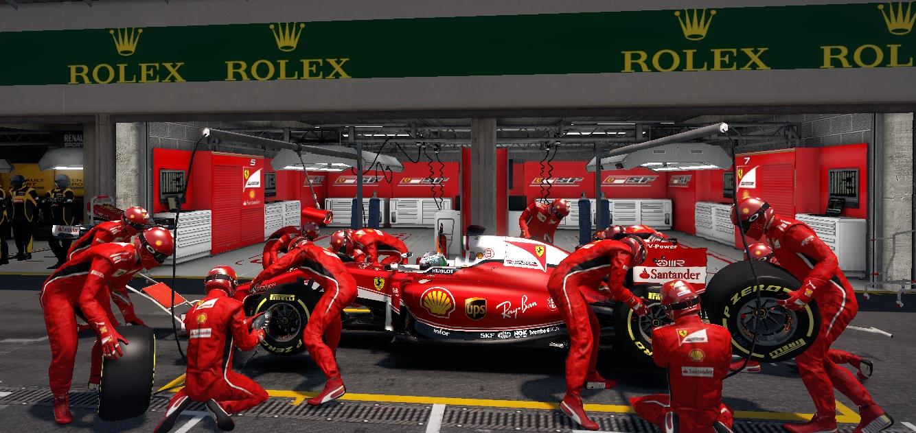 Ferrari pit stop.jpg