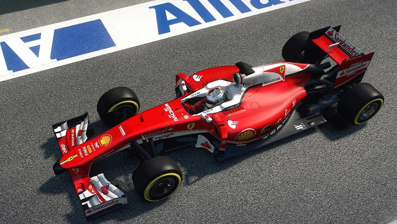 Ferrari pitlane.jpg