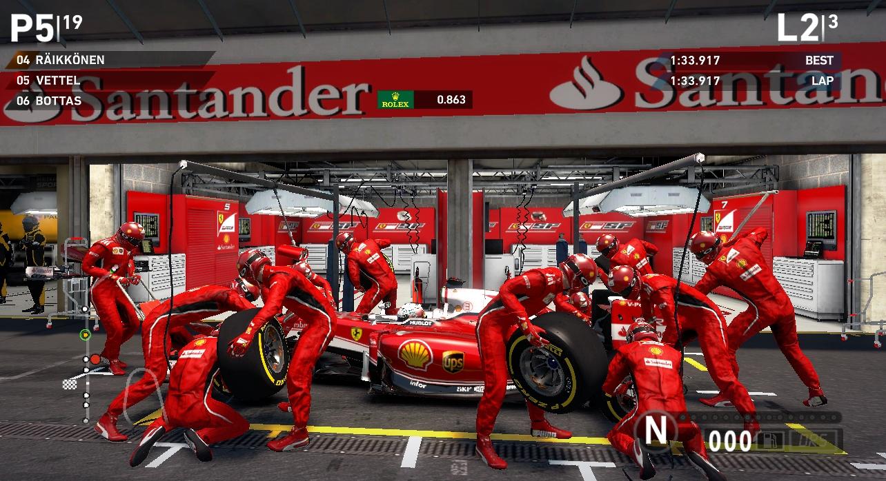 Ferrari Pits.jpg