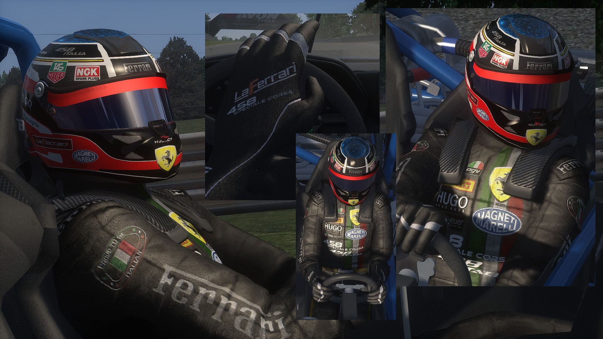 Ferrari Pro Driver DELUXE Suit RC1.jpg