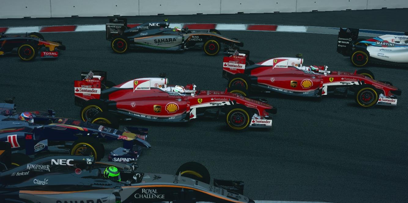 Ferrari Race.jpg