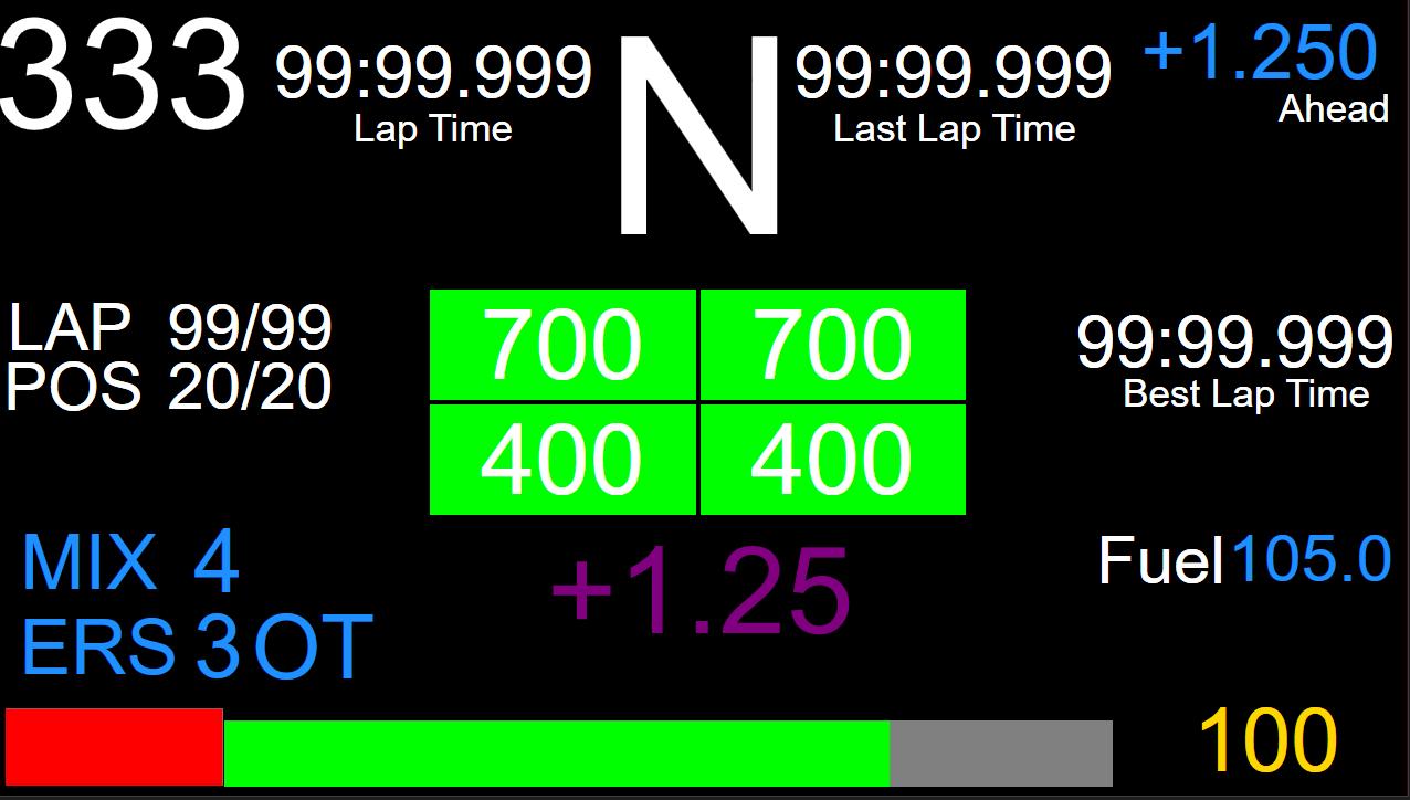 Ferrari - Race Mode.png