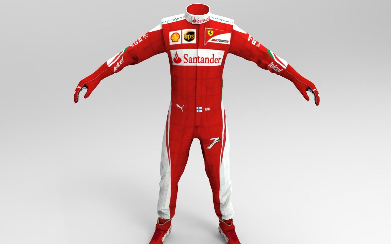 Ferrari Race Suit Kimi.jpg