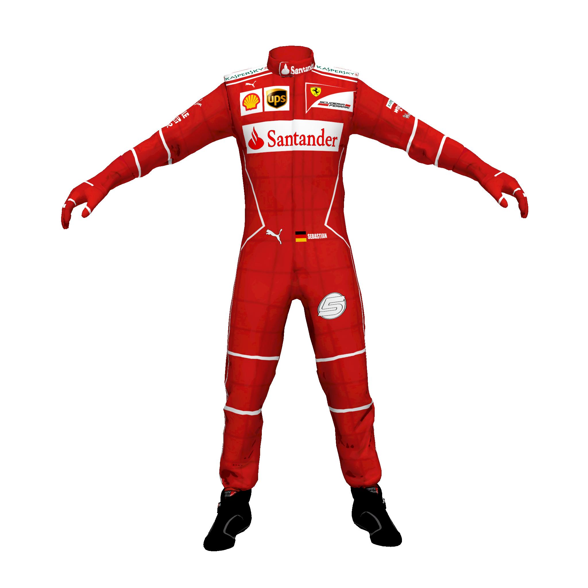 Ferrari Seb.png