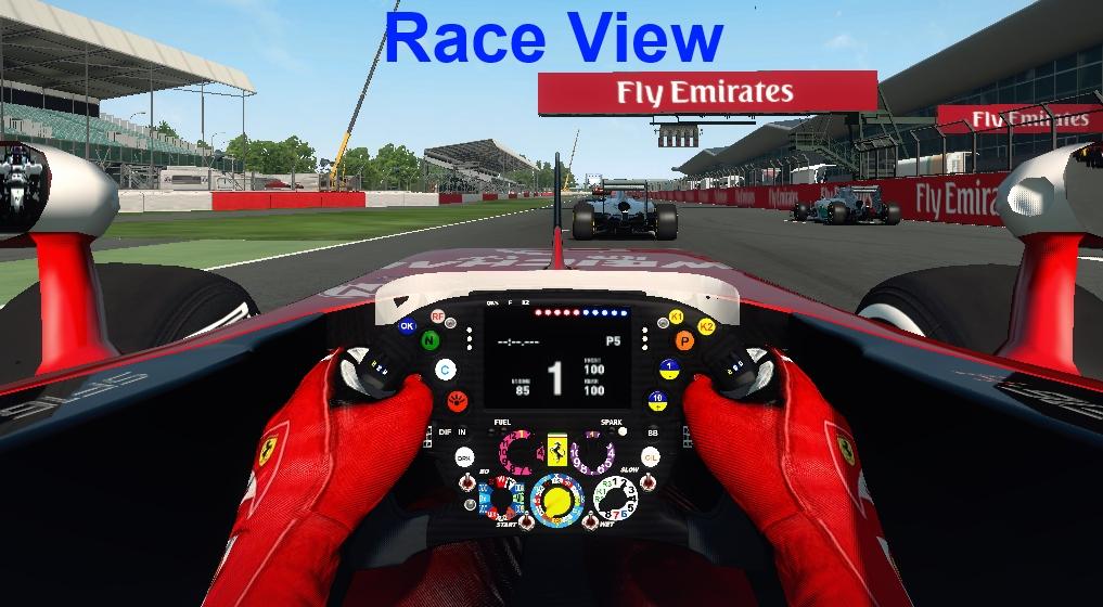 Ferrari SF15-H race view.jpg