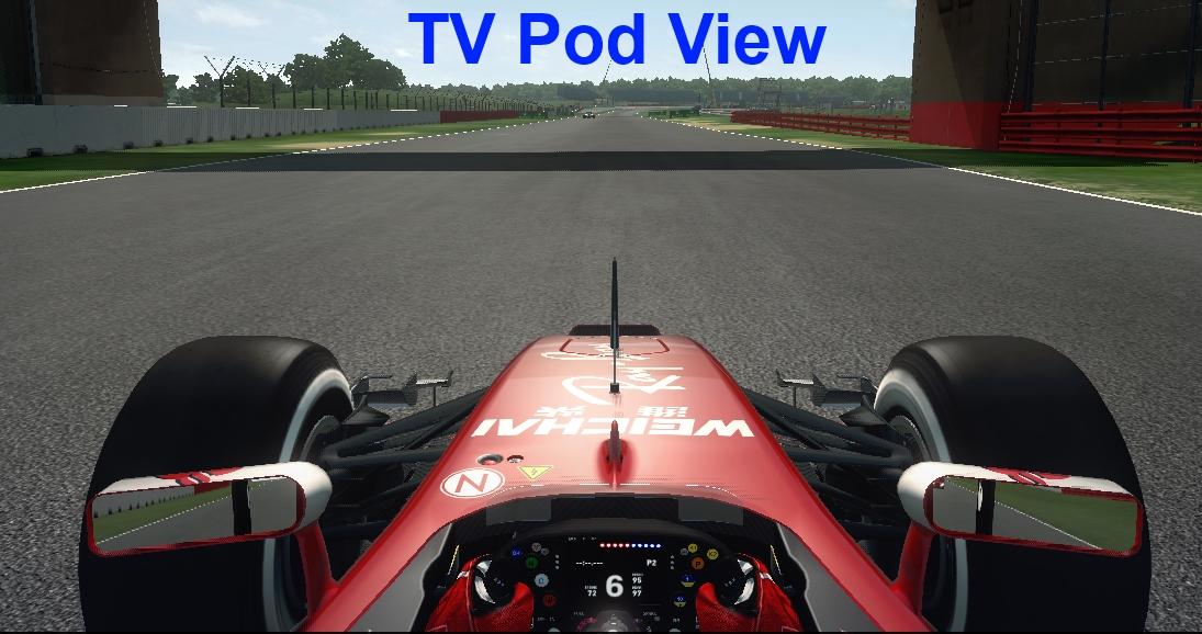 Ferrari SF15-H Tv Pod view.jpg