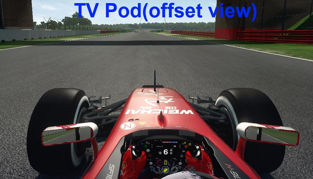 Ferrari SF15-H Tv Pod_offset view.jpg