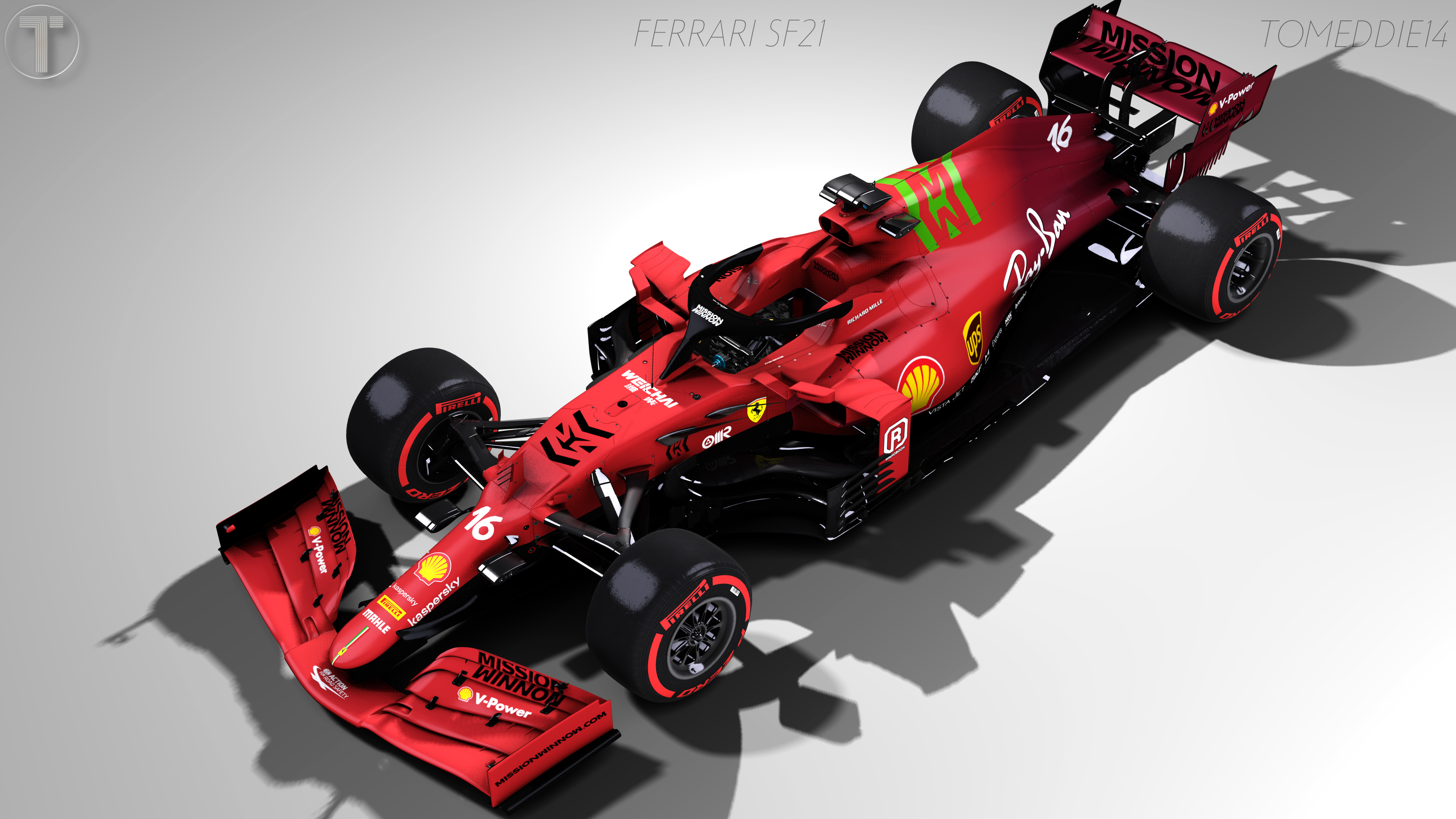 Ferrari SF21_16.1.jpg