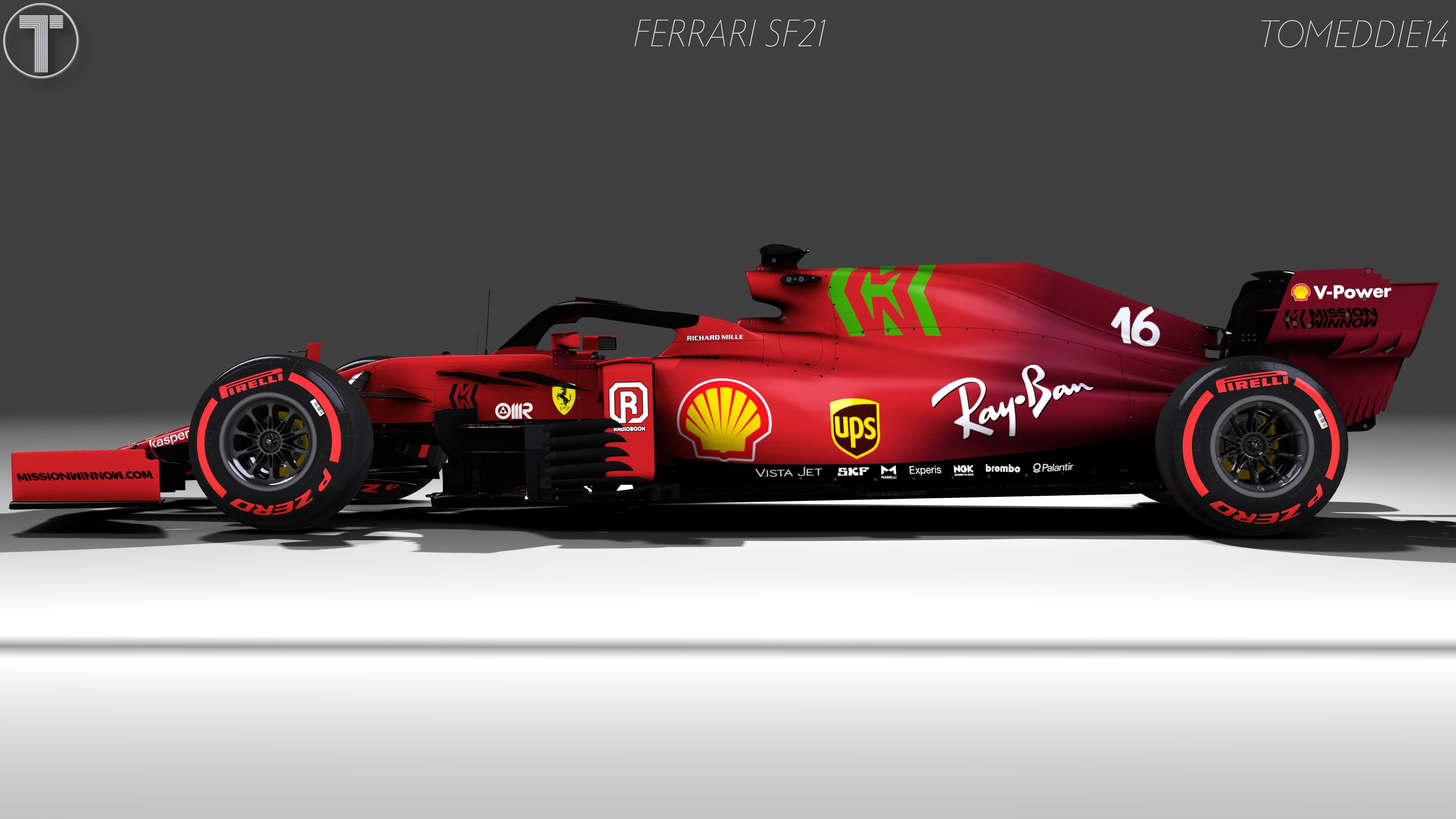 Ferrari SF21_16.2.jpg