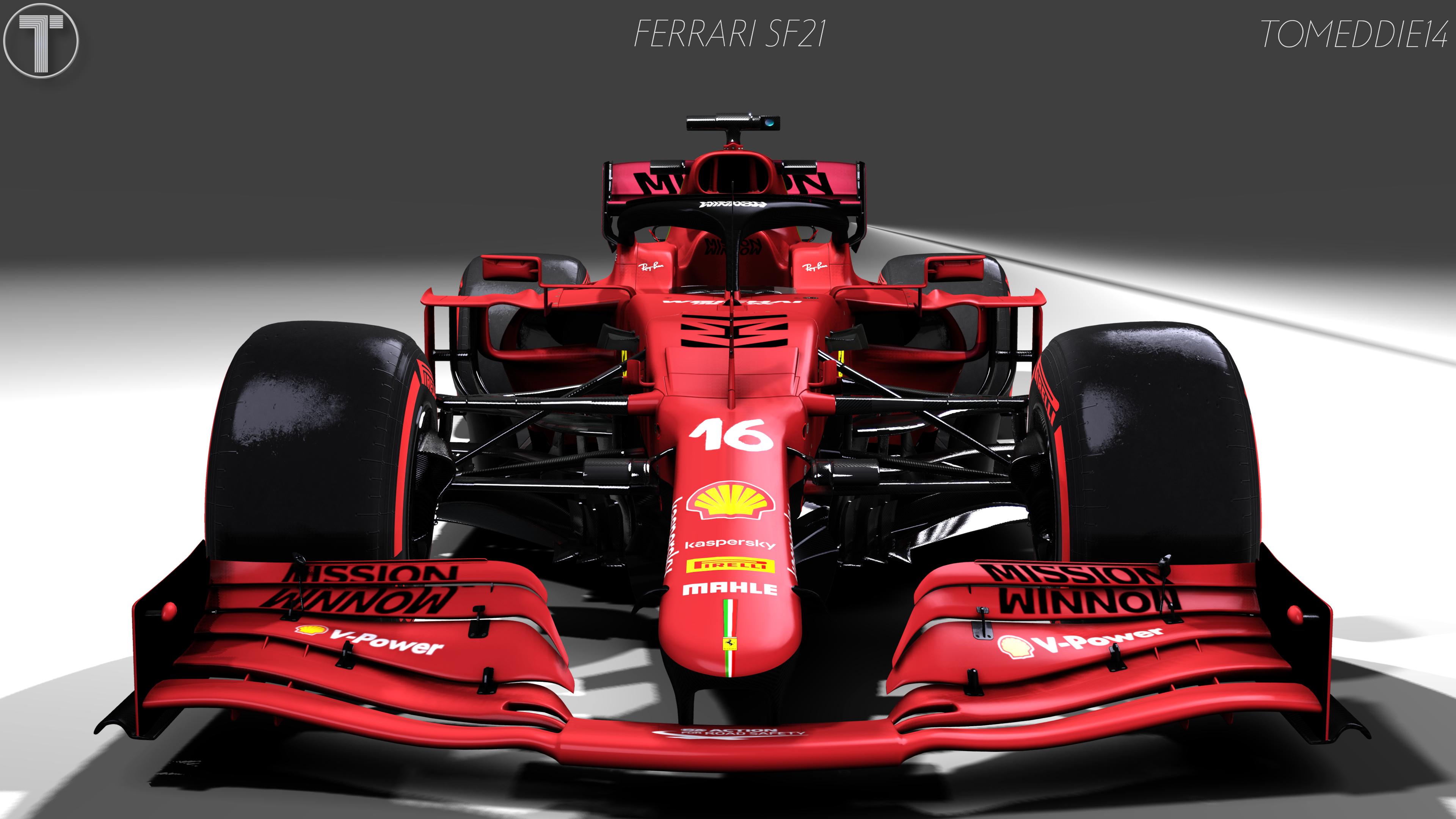 Ferrari SF21_16.3.jpg
