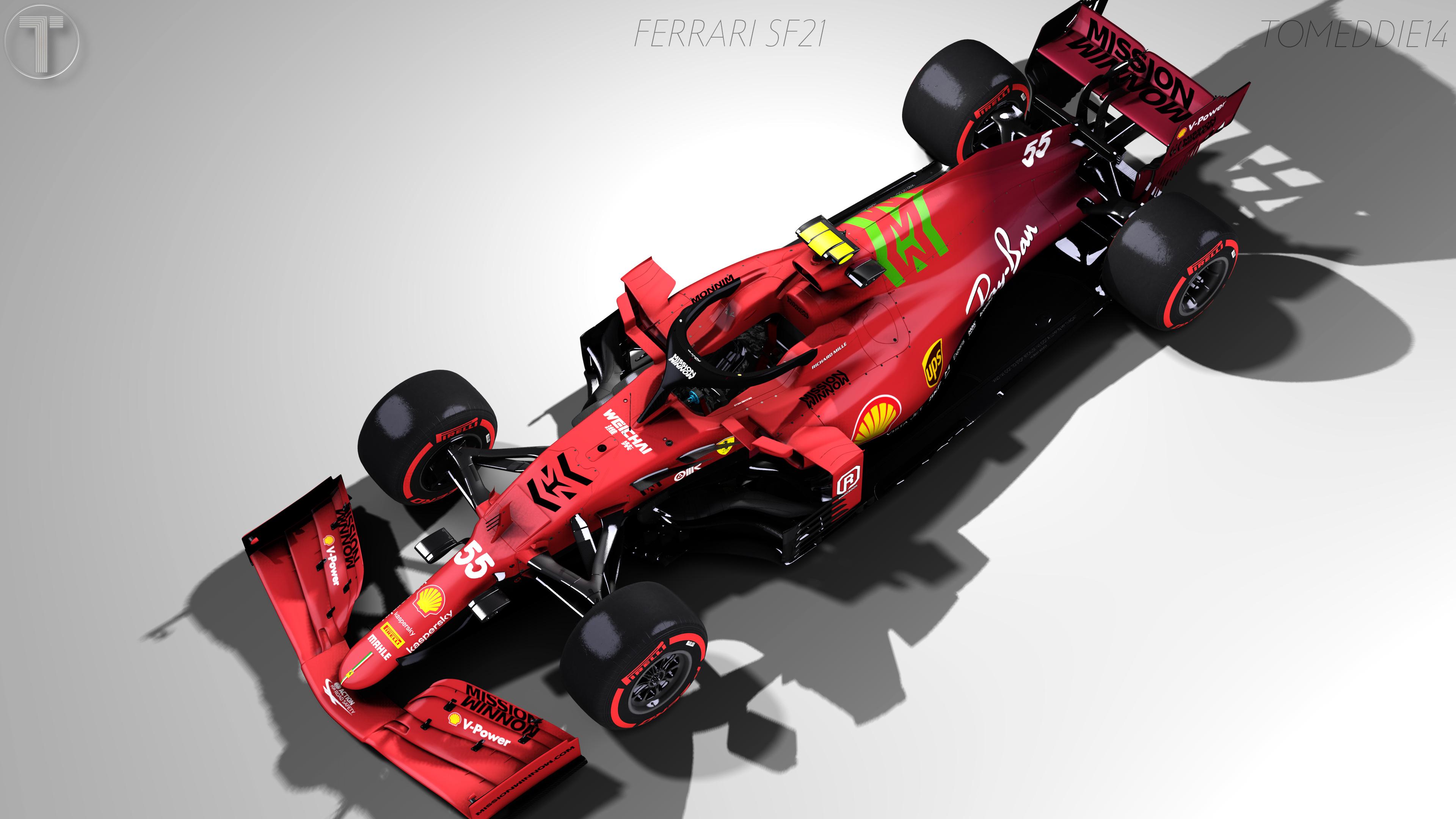 Ferrari SF21_55.1.jpg