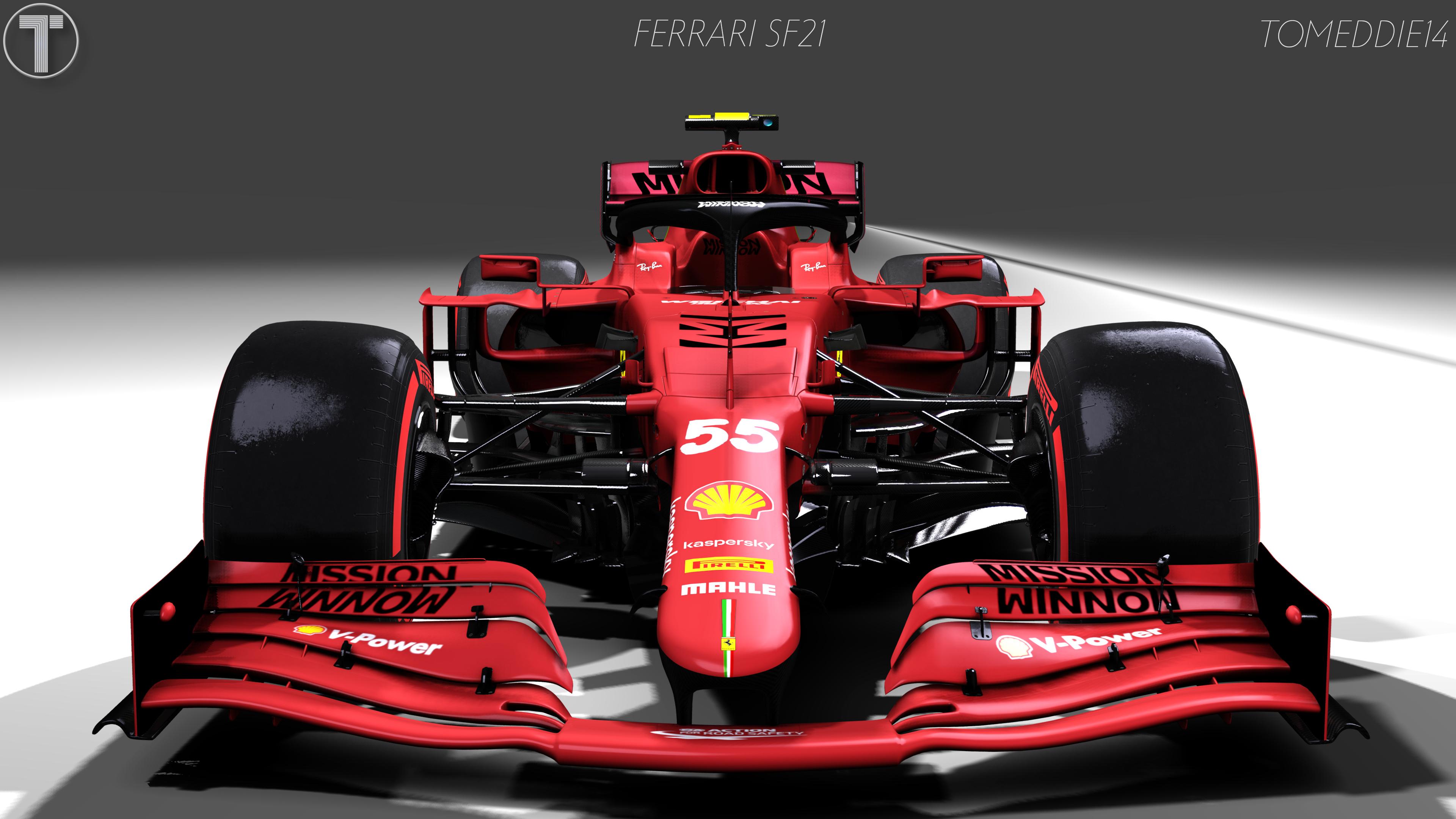 Ferrari SF21_55.3.jpg