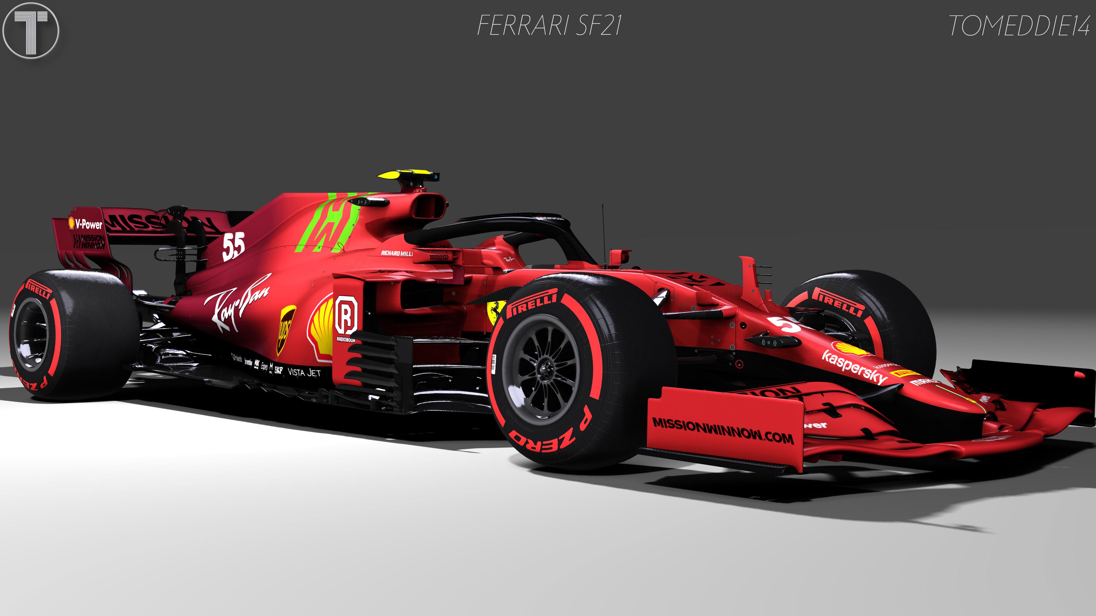 Ferrari SF21_55.4.jpg