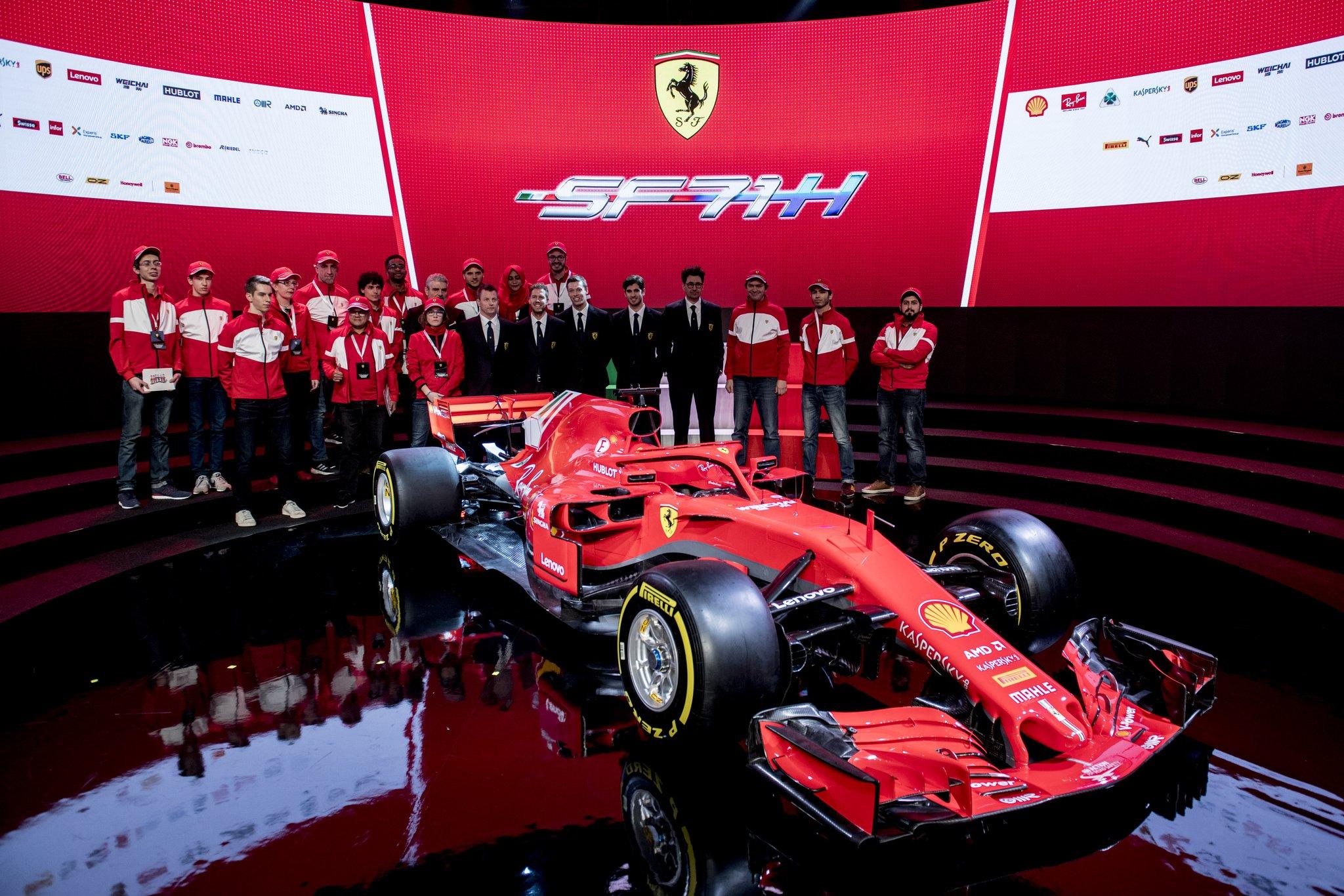 Ferrari SF71H Formula One Launch 1.jpg