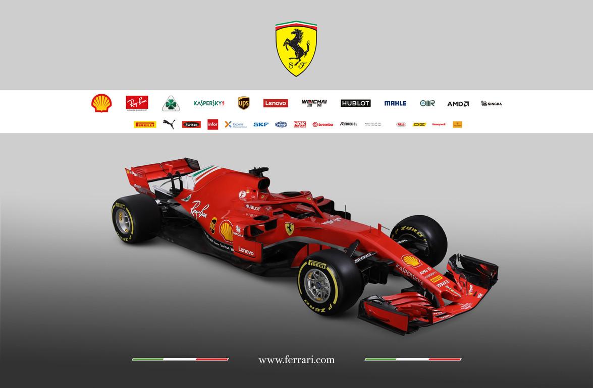 Ferrari SF71H Formula One Launch 2.jpg