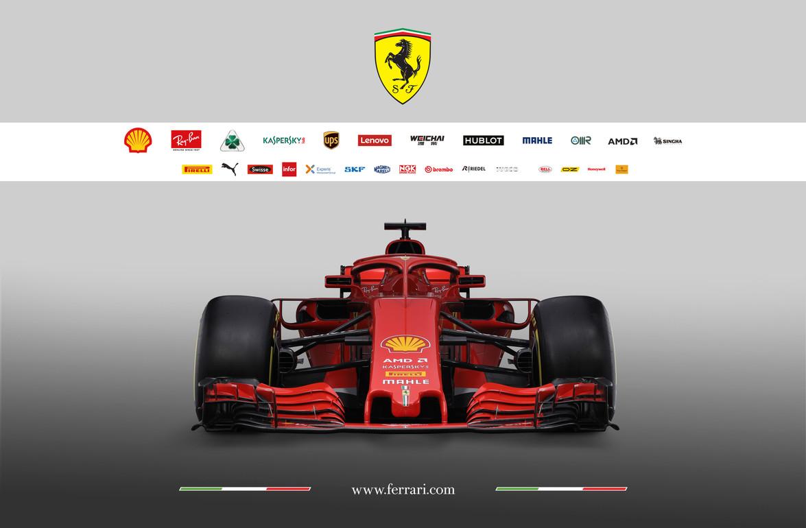 Ferrari SF71H Formula One Launch 3.jpg