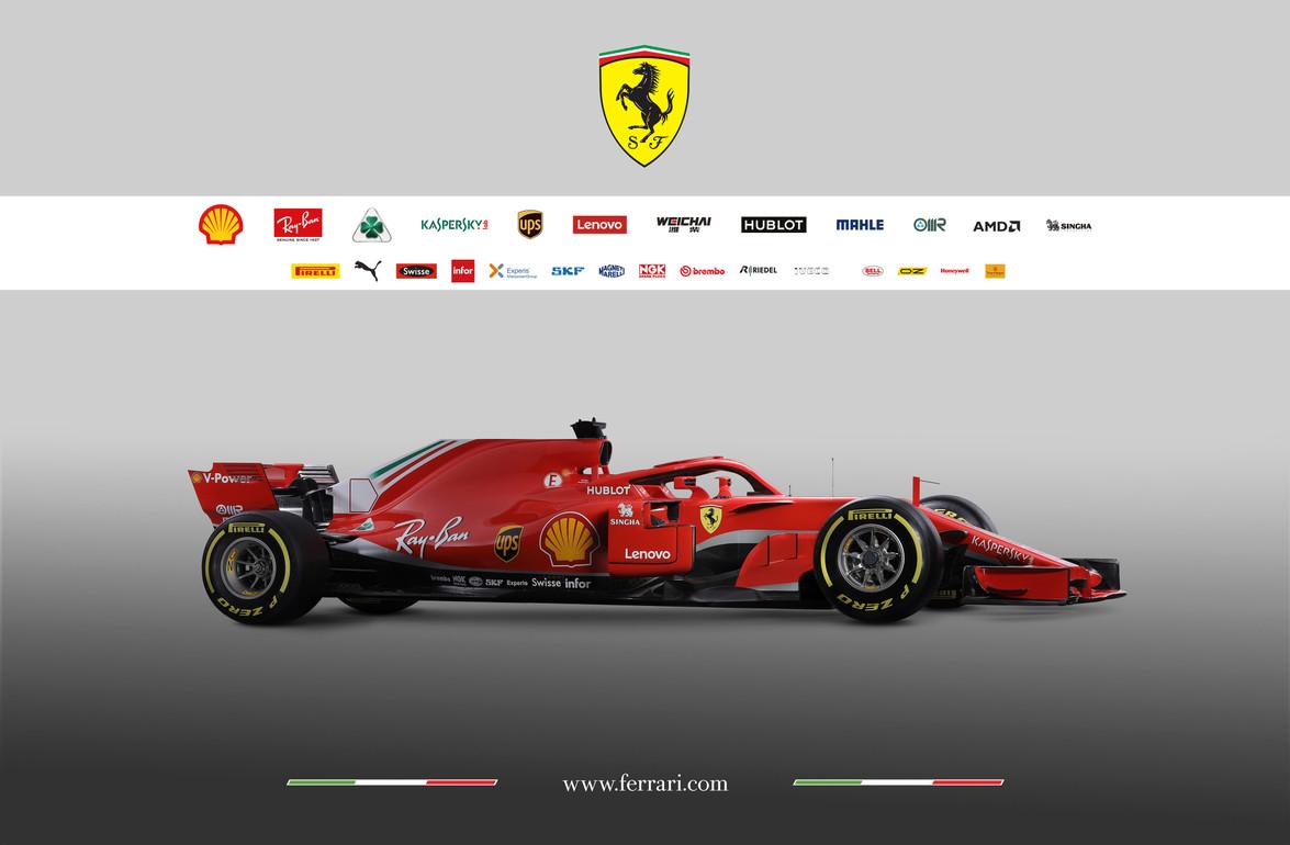 Ferrari SF71H Formula One Launch 4.jpg