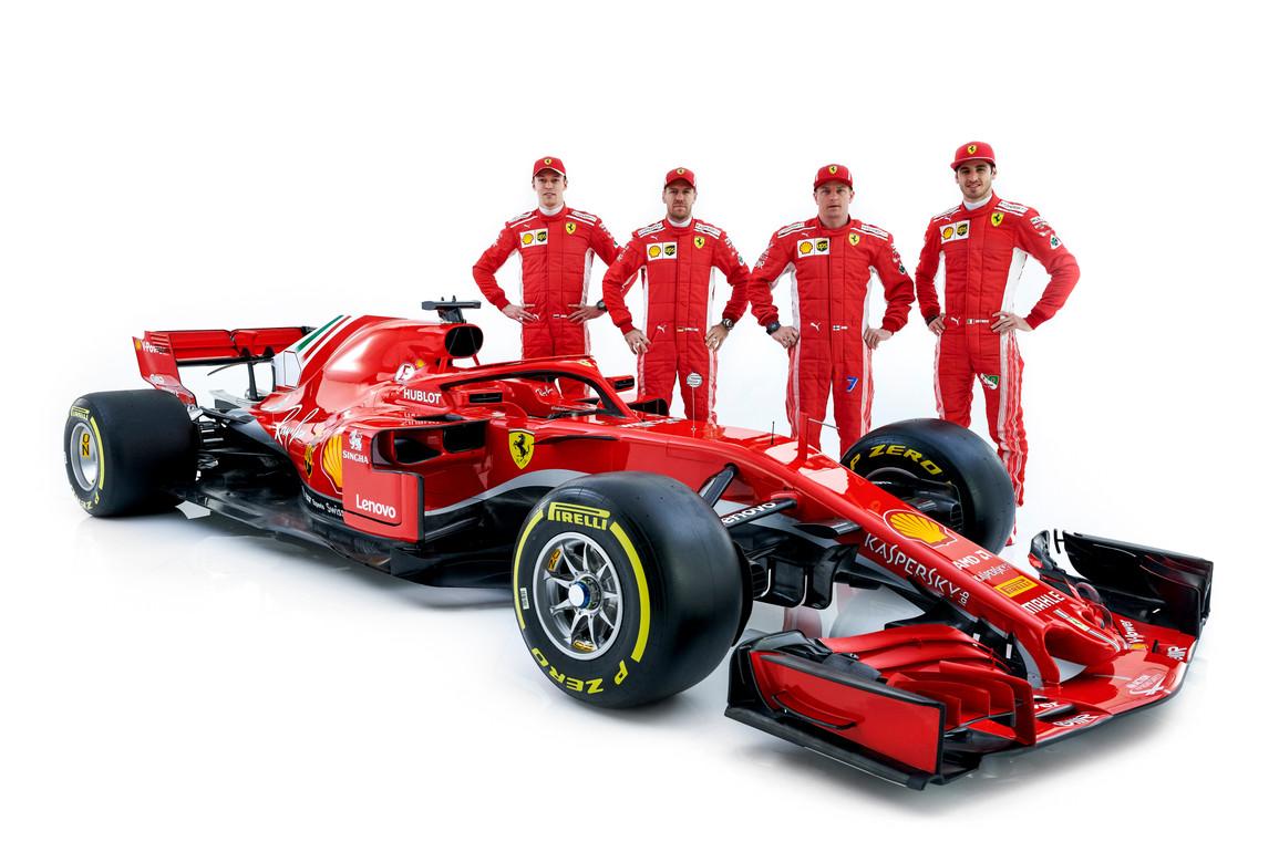 Ferrari SF71H Formula One Launch 5.jpg