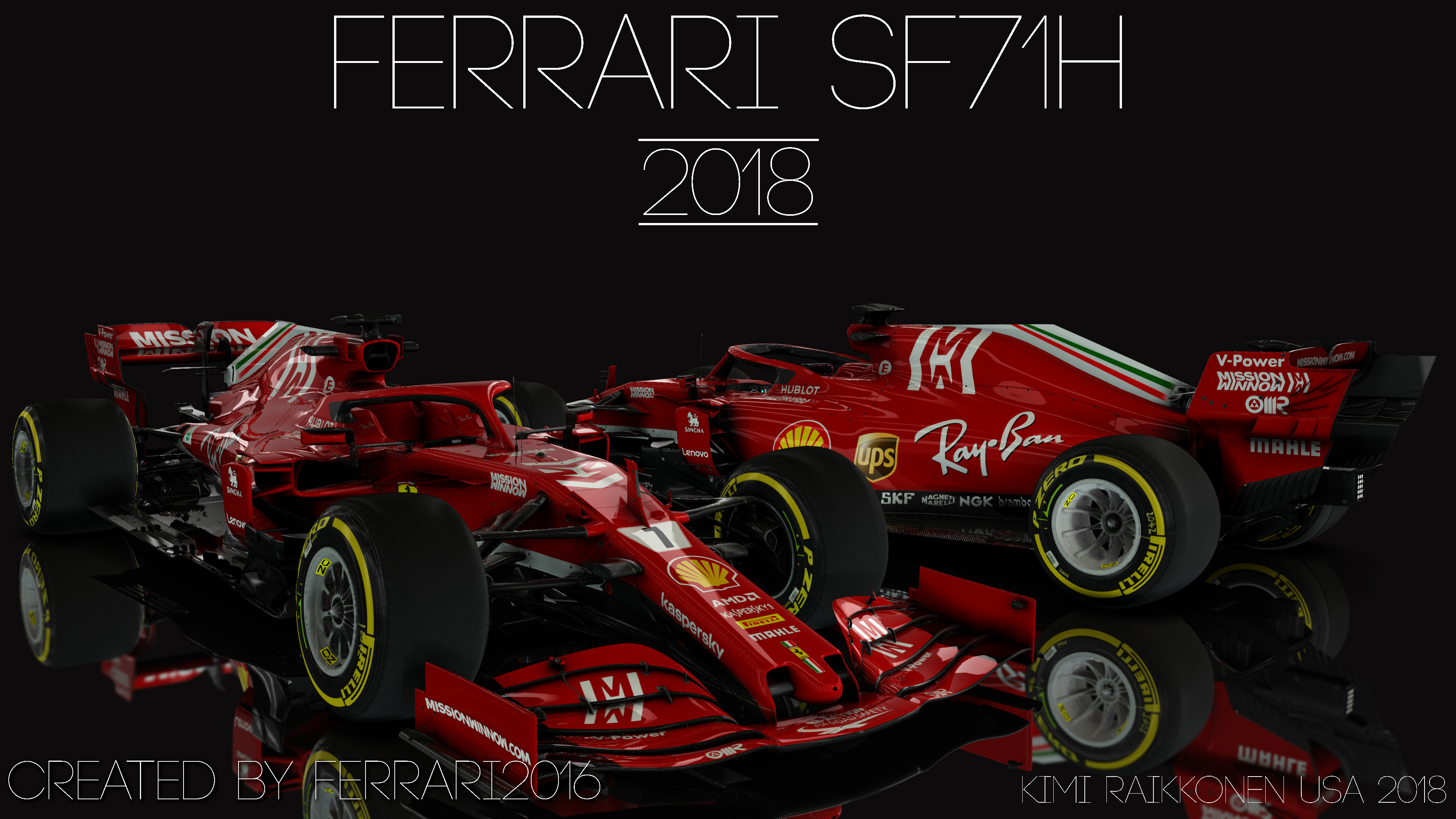 Ferrari SF71h.jpg