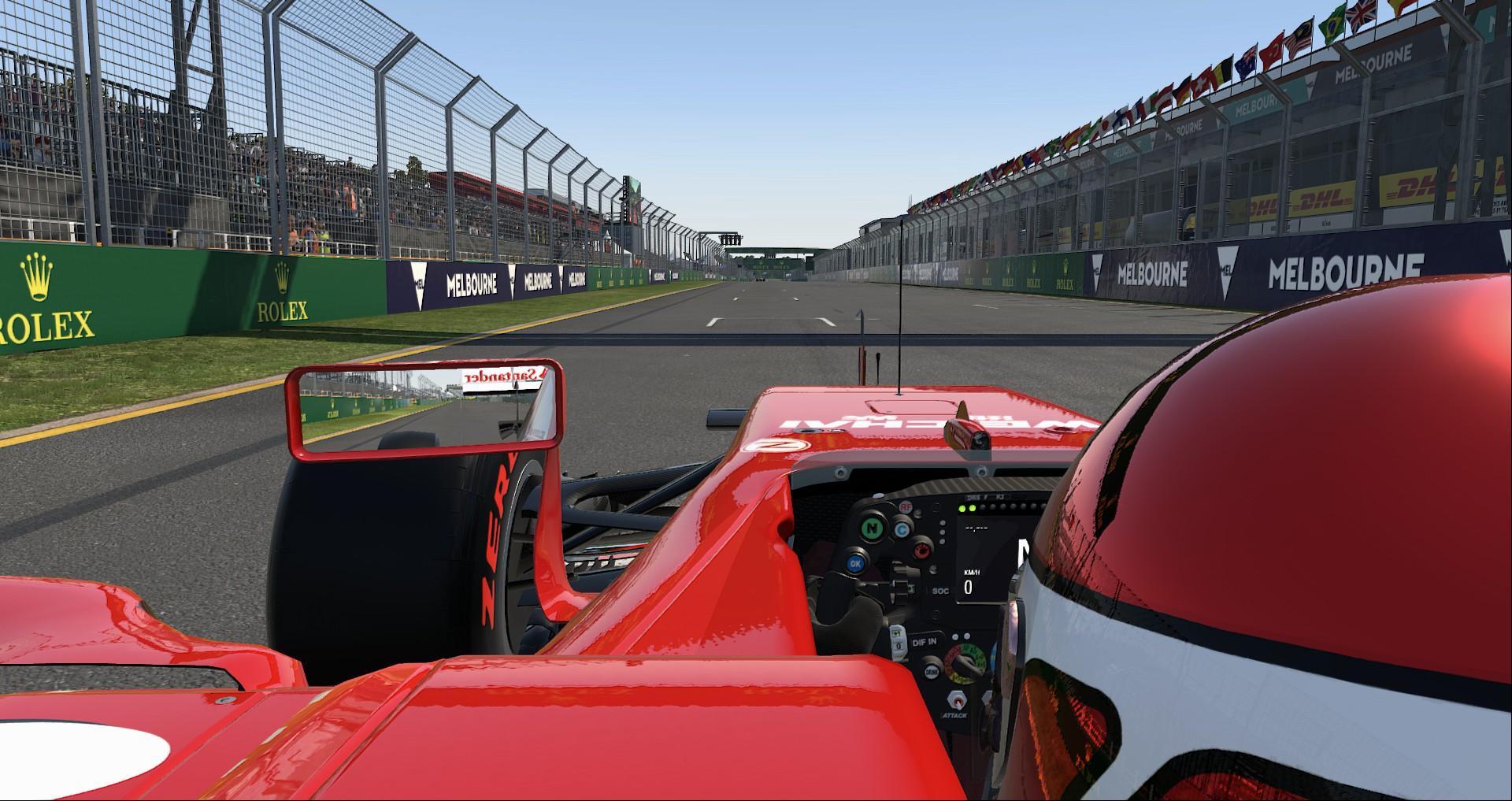 Ferrari shoulder cam.jpg